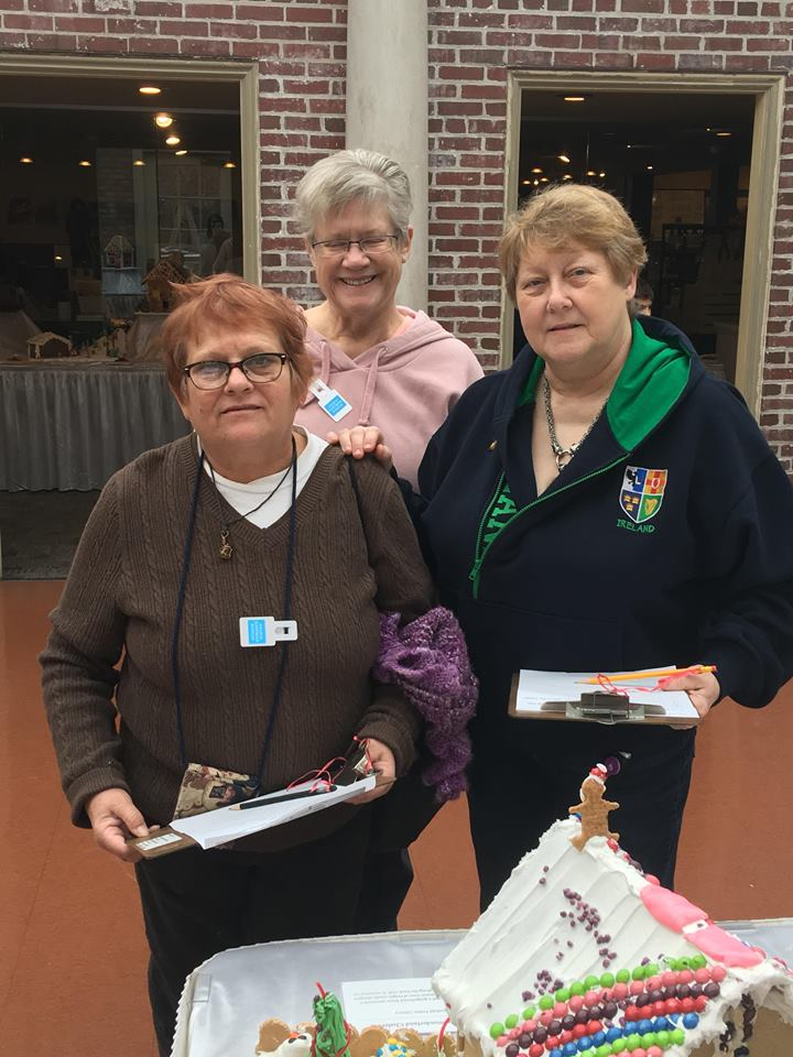 Mature lesbian org Serices And Advocacy For Glbt Seniors Sage At The Out Alliance