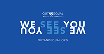 Out&Equal